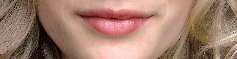 creme voor vollere lippen